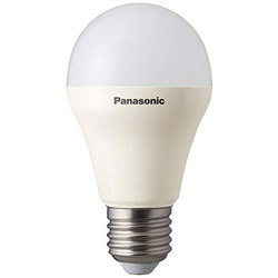 Panasonic 15W LED Bulb