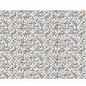 1425957879VE-7011 Wall Tiles