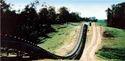 Commercial Heat Resistant Conveyor Belt