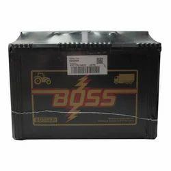 Exide Boss 80r (80 AH)