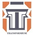 Transformium Engineers