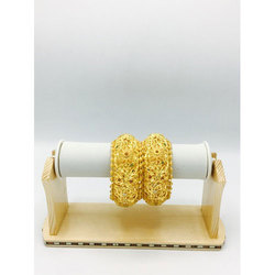 Designer Pair Bangle