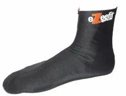 EZEEFIT FOR SKATE BOOTS
