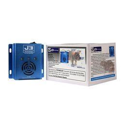 Automobile Ultrasonic Rat Repellent