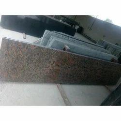 Tan Brown Granite, 15-20 mm