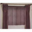 Vertical Curtain Blind