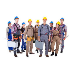 Electrical Wiring Maintenance Services, Location: Chennai