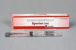 EPOFIT 2000