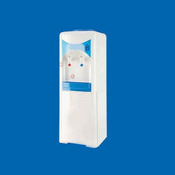 Pure Life Water Dispenser