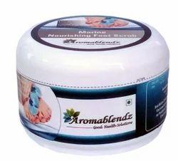 Aromablendz Foot Scrubs