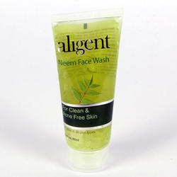 Neem Face Wash Herbal Face Wash
