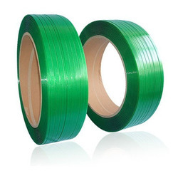 Heat Sealing PP Strapping Rolls