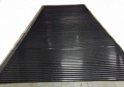 HDPE Liner Sheet