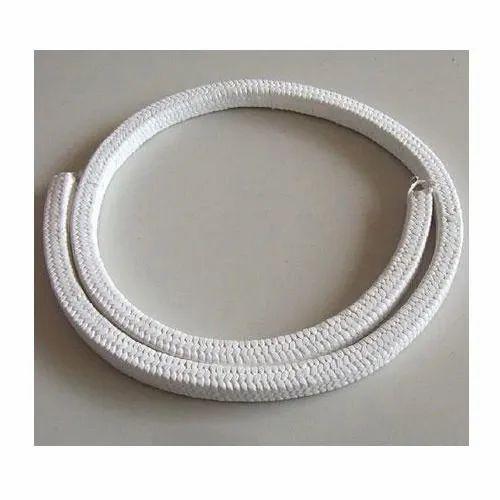 Drylon Style 1 Non Asbestos Packings