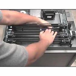 Line Matrix Printer Repair Service
