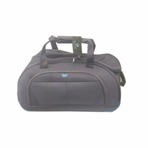 Imported Polyester Travelling Bag