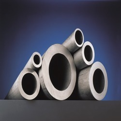 Inconel 600 Seamless Pipes UNS N06600 ASTM B163