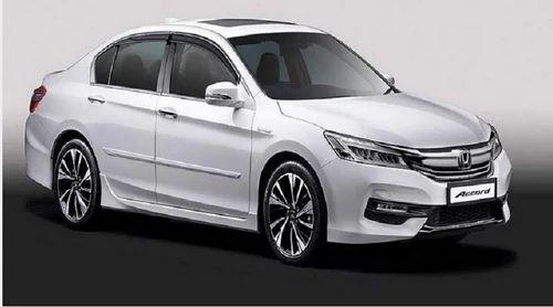 Honda Luxury Brand >> Honda Luxury Brand Upcoming New Car Release 2020