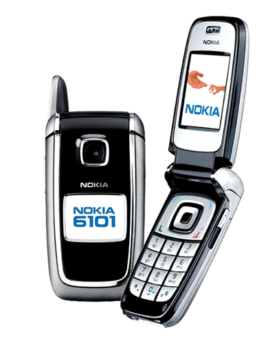 Nokia Flip Phone >> Nokia Mobile At Rs 3600 Piece Jammu Id 18861271830