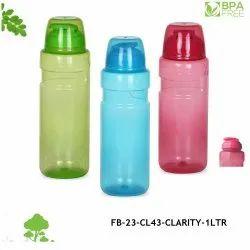 Fridge Bottles-Clarity-1ltr-FB-23