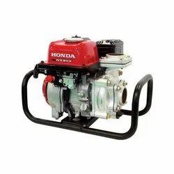 Honda WS20X  Water Pump Set