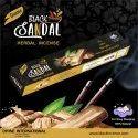 Ramban Herbal Incense Stick