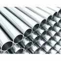 SS 321 Pipe ERW (Welded)
