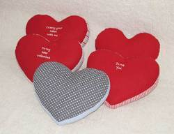 Valentine gift valentine uphaar manufacturers suppliers valentine gift negle Image collections