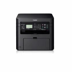 Laser Printer Class MF232w