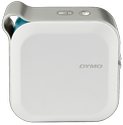Dymo Mobile Labeller