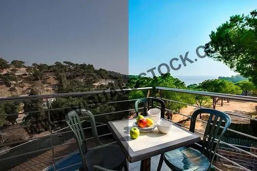 Real Estate Photo Retouching Services Photo Editing