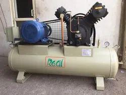 15 HP Industrial Air Compressor