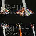 LCSO Approved PTFE Cables