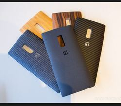 OnePlus 2 Back Cover for Mobile Protection