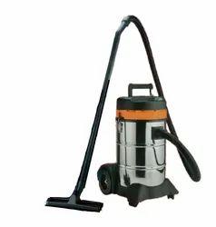 1400W Vacuum Cleaner