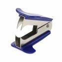 Kangaro Blue Stapler Pin Remover