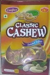 Confico Classic Cashew