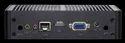 Smart 9530 4GB500GB Mini PC