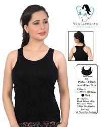 Perfect T-Back Ladies Innerwear