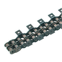Harvik Attachment Chain