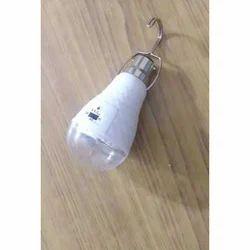 Bedroom Bulb Lights
