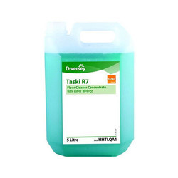 Taski R7 Floor Cleaner