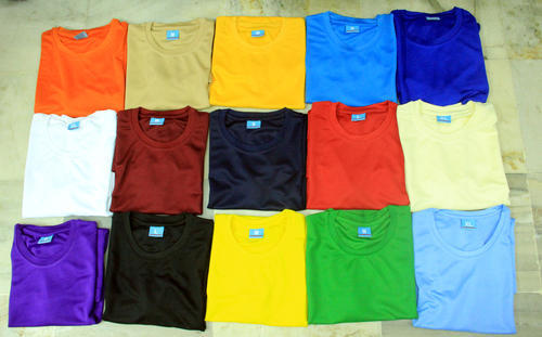 pretty nice hot products 50% off Corporate T-shirts - Corporate Logo T-Shirt Manufacturer ...