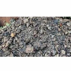 Sinder Bio Coal, For Boilers, Packaging Size: 50 Kg Also Available in Loose