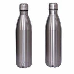 Hot & Cold Flask Bottle H-063