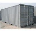 20 Feet Cargo Container
