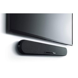 Yamaha YAS-108 Soundbar with in-Built SubWoofer
