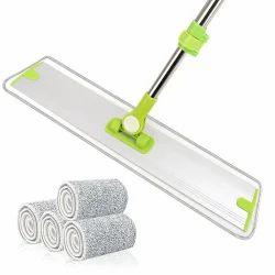 Iron Dry Mop