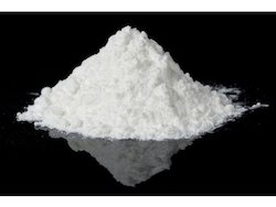 Baclofen Powder