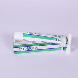 Dobrid Ointment